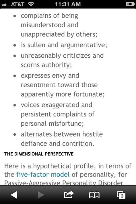 the covert passive aggressive narcissist recognizing the traits and finding healing after emotional and psychological abuse books best 25 signs of a sociopath ideas on signs