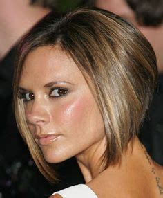 short hairstyles for the fuller face hair cuts for a fuller face short short hairstyles 2013