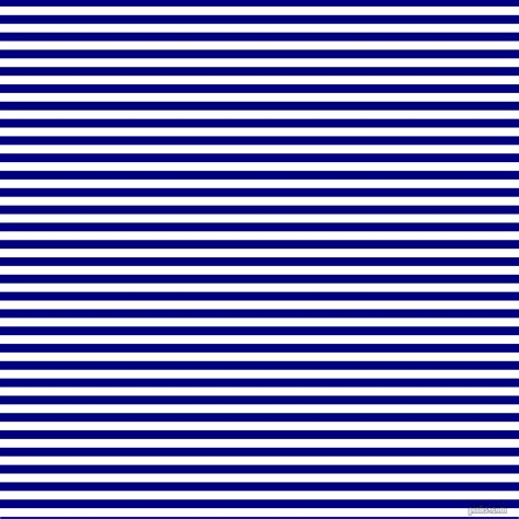 White and navy horizontal lines and stripes seamless tileable 22hdo7
