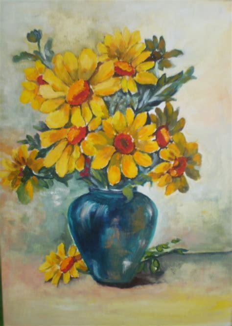 margherite in vaso margherite gialle in vaso www fiorellanuti it