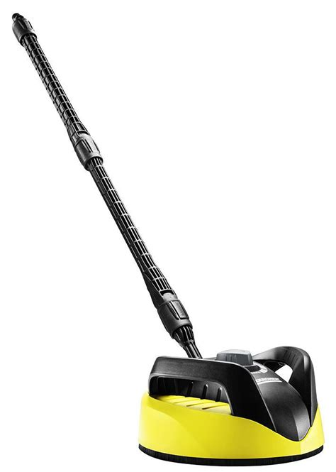 karcher t350 t racer patio cleaner brush attachment ebay