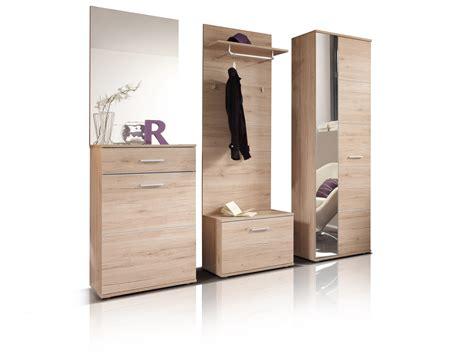 multifunktionale möbel graue wandfarbe wohnzimmer