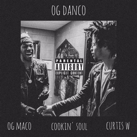 daily chiefers my city atlanta with father og maco daily chiefers og maco curtis williams announce joint