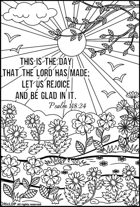 coloring pages for adults bible 20 best scripture coloring pages images on pinterest abc