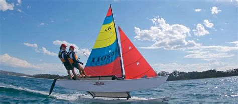 pictures of small sailing boats west coast sailing small sailboats parts and sailing