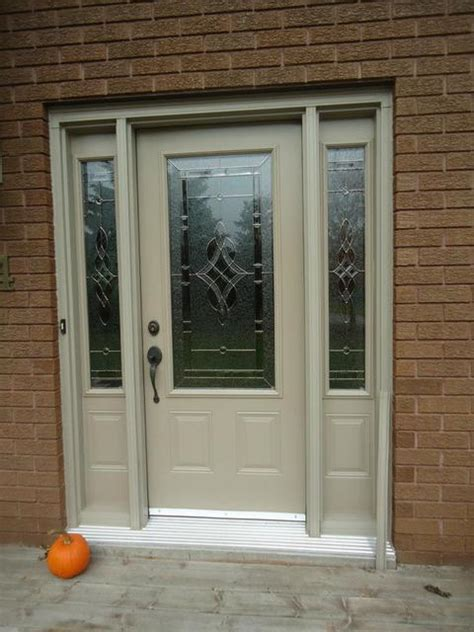 comfort windows and doors northern comfort windows doors ltd in barrie homestars