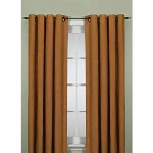 108 curtain panels buy union square 108 inch grommet top window curtain panel