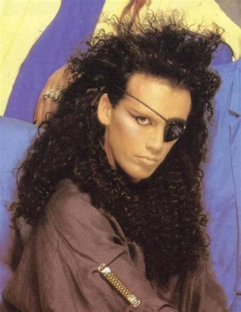 pete burns dead or alive opinions on dead or alive band
