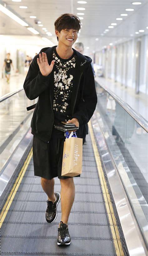 Jual Jaket Jaket Korean Maxi Style jaket style cowok ala korea holidays oo