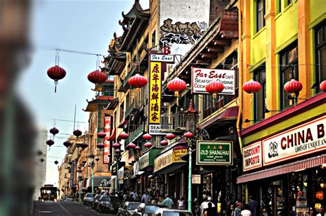 A Day in Seattle's Chinatown International District   A Million Cool Things to Do Seattle