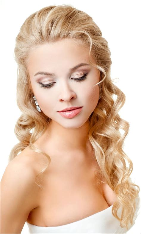 Romantische Frisuren by Hairstyle With Braids Hairstylegalleries