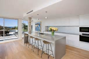 Modern Kitchen Cabinet Manufacturers - what is the cost of a kitchen renovation