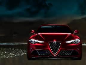 Alfa Romeo Wallpaper Alfa Romeo Wallpapers Best Alfa Romeo Wallpapers In High