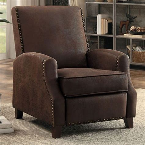 Weekends Only Recliners by 92 Best Chair Images On Mattress Living