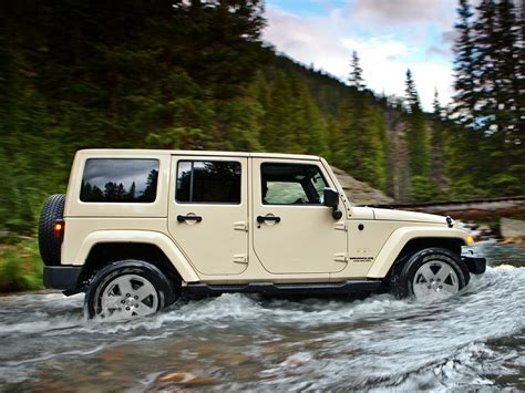 Jeep Wrsngler 2015 Jeep Wrangler Unlimited Price Photos Reviews
