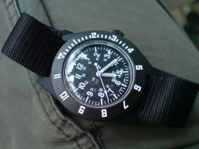 Jam Tangan Casio Wr20bar jual beli jam tangan mewah original baru dan bekas arloji antik mewah jam tangan second