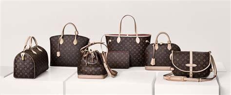 Tas Fashion Lockit 8212 louis vuitton 174 s 2015 monogram handbag collection
