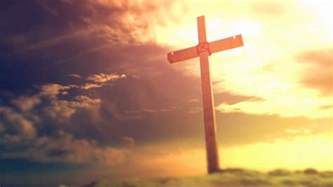 crucifixion cross background stock video footage videoblocks