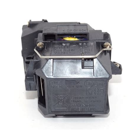 epson projector l replacement epson elplp58 l replacement