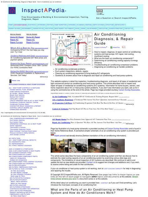 comfort aire air conditioner age airtemp furnace age wiring diagrams repair wiring scheme