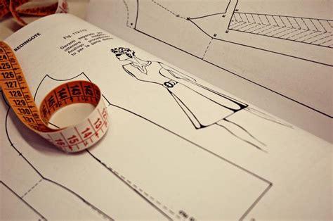 Home Design Cad corso di modellista e confezione dell abbigliamento dei
