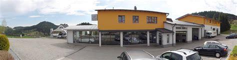 Kfz Lackierer Vw by Vw Autohaus Franz Lasinger Vw Und Audi Servicecenter
