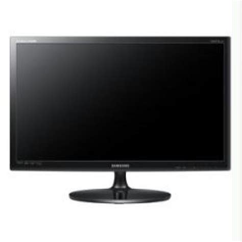 Monitor Led Samsung 27 Inch samsung 27 inch led monitor t27a300 incl tv tuner