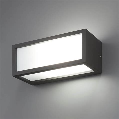 eclairage applique applique terrasse en fonte d aluminium 233 clairage puissant
