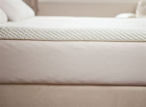 Single Bed Mattress Topper Single Bed Topper