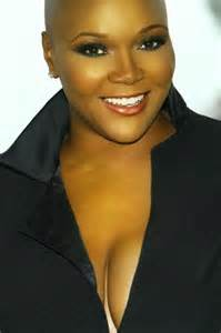 black with bald haircuts bald cuts for black women bald hairstyles for black