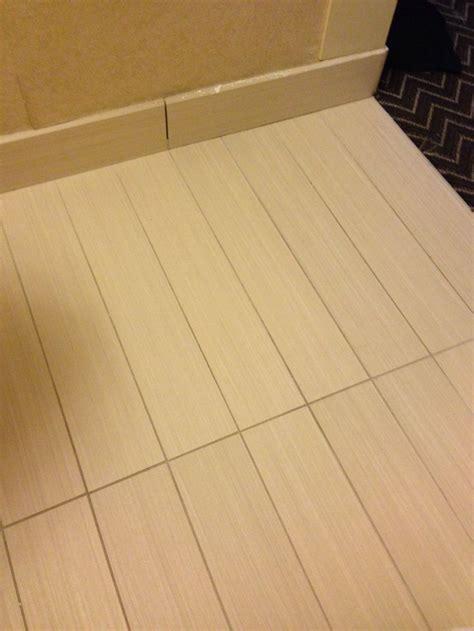 long tiles for bathroom long tiles for bathroom 28 images 100 tile bathroom