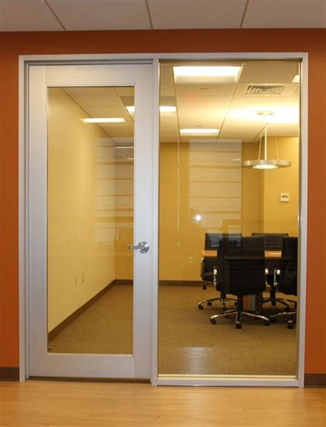 office doors interior 21 best images about office interior doors and trim on