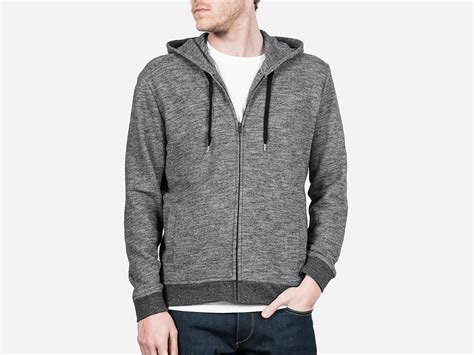 best hoodies for men we tested what might be one of the best hoodies out there