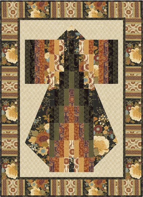 japanese quilt pattern free 17 best images about asian quilts on pinterest free