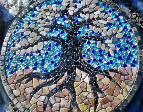 mosaik im garten gestaltung mosaike neues gartendesign by wentzel 91058 erlangen