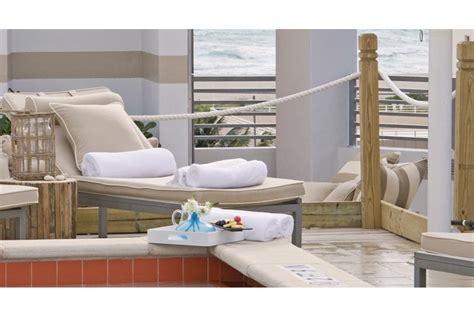 sense beach house sense beach house ein boutiquehotel in miami beach