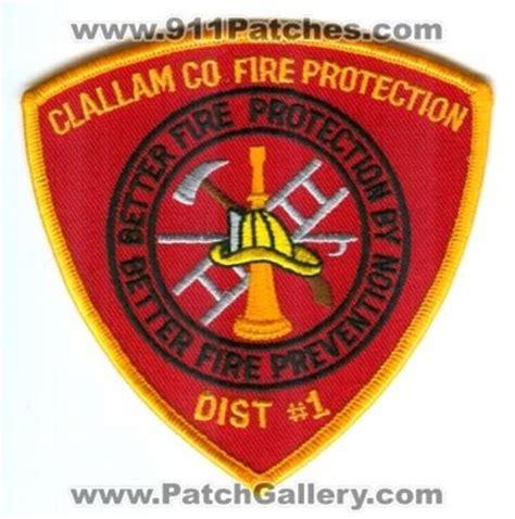 Clallam County Name Search Washington Clallam County District 1 Washington Patchgallery