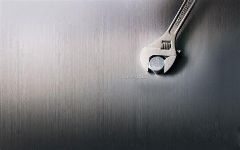 Mechanical Desktop 40 mechanical background wallpaper wallpapersafari