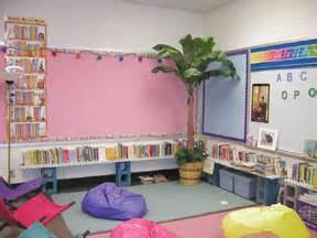 Cool Classroom Desk Arrangements Classroom Setup The Stenhouse Blog