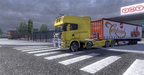 mod game ets2 rasa indonesia euro truck simulator 2 mod trailler versi indonesia i