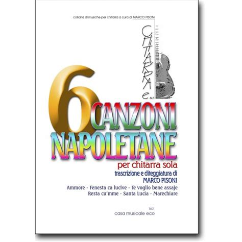 testi canzoni napoletane famose canzoni napoletane e popolari enrico caruso