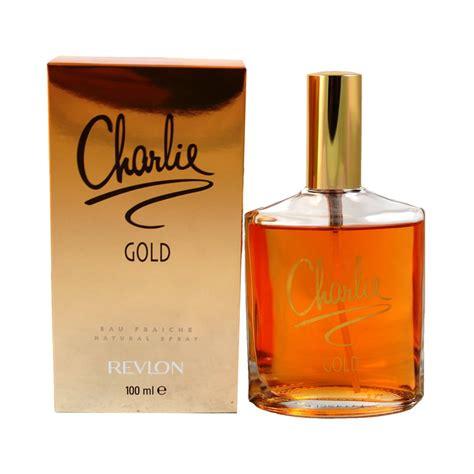 Parfum Gold Revlon revlon gold eau fraiche 100ml bei pillashop