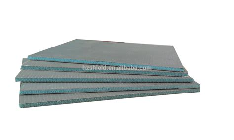 bathroom tile thickness 10mm thickness bathroom floor xps insulation and wall