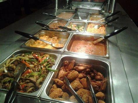 hometown buffet menu saturday dinner