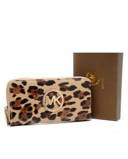 best 25 handbags canada ideas on purses