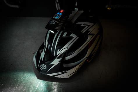 niterider pro 1400 race light niterider lumina oled 800 and pro 1400 race reviewed
