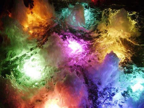 imagenes surrealistas del universo un universo lupina trevino artelista com