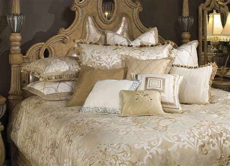 luxembourg comforter set luxembourg bedding set by aico aico bedding