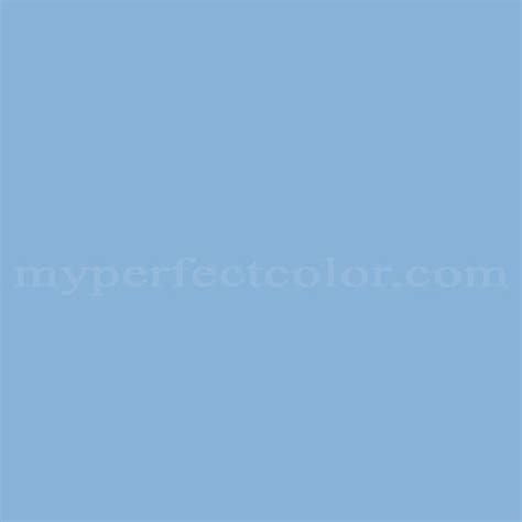 coronado paints w 28 2 cambridge blue match paint colors myperfectcolor