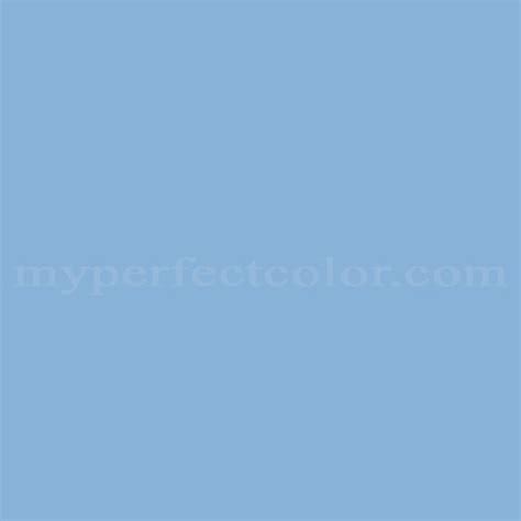 coronado paints w 28 2 cambridge blue match paint colors myperfectcolor